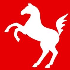 Westfalen-Pferd-12-2009-2x2-RGB