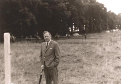 1967 Hubert Dünschede Geschäftsführer (Medium)
