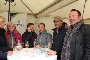 Voßwinkeler Reitertage 2015